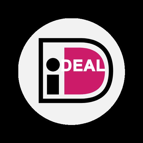 WooCommerce webshop WordPress specialist Ideal Paypal betalen creditcard payment gateway betaalmogelijkheden koppelen icon