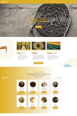 WooCommerce webshop WordPress specialist variaties kleur grootte materiaal