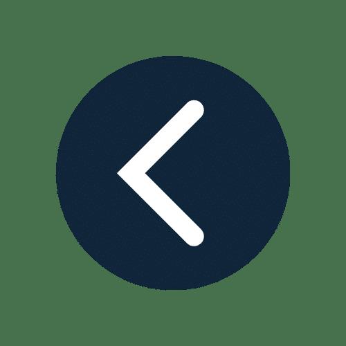 WooCommerce webshop WordPress specialist refund terugbetalen terugsturen